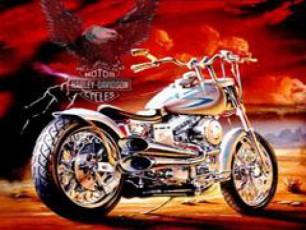 Harley-Davidson-is-saukunovani-epopea