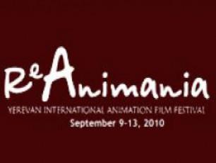 qarTuli-animacia-somxeTis-festivalze-reanimania