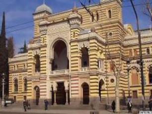 Tbilisis-musikaluri-Semodgoma