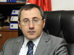 adeiSvilis-konstitucia-da-saakaSvilis-Tavsatexi