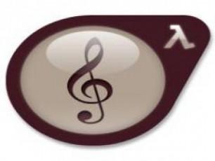 uprecedento-musikaluri-proeqti