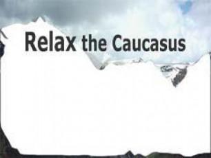 erTiani-kavkasiis-iniciativa-dasavleTisTvis-misaRebia