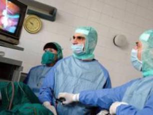 Jordanias-klinikis-gasaWiri