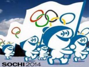 soWis-olimpiada-kacobriobis-winaaRmdeg-mimarTuli-ekologiuri-danaSaulia