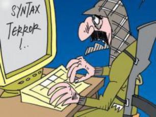 evropis-qveynebSi-teroristuli-safrTxeebi-matulobs