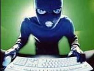 hakerul-Setevaze-Jurnalisturi-gamoZieba-daiwyo