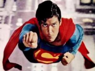amerikaSi-supermeni-isev-popularulia