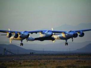 aviaciuri-roqi-saqarTvelos-caze