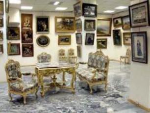 CexeTSi-saqarTvelos-saelCo-erovnuli-muzeumis-eqsponatebiT-morTes
