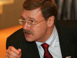 moskovSi-hilari-qlinTonis-gancxadebebiT-imedgacruebulni-arian