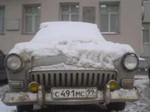 kremlis-moskovuri-problemis-arsi