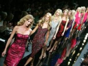 22-oqtombridan-saqarTvelos-meore--fashion-week-i-daiwyeba