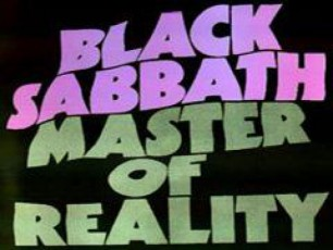 dito-gelovani-viRacis-Black-Sabbath-da-misive-Nirvana