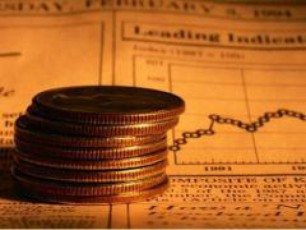 mTavroba-inflaciur-procesebs-veRar-akontrolebs