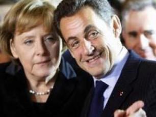 safrangeTi-da-germania-ruseTTan-reveransis-politikas-atareben