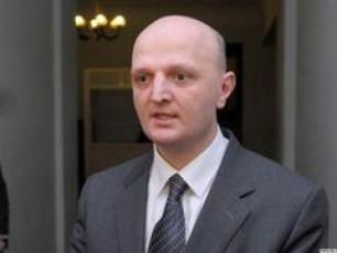 mosyidvis-Sansi-ara-mxolod-msajulis-advokatis-da-prokurorisac-arsebobs