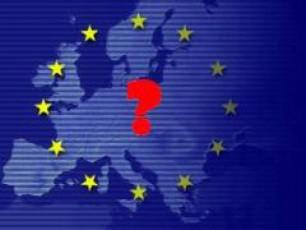 mravalpolarul-evropas-axali-wesebi-sWirdeba
