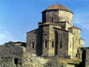 Another-attempt-of-converting-Georgian-temple-into-an-Armenian-one