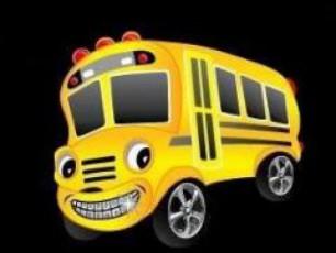 yviTeli-avtobusi-cas-miemgzavreba