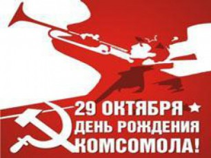 Cross-and-Church-or-Hammer-and-Sickle