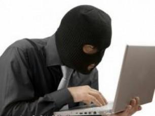 internetTavdasxmebi-gasamxedroebul-uwyebaze---vin-aSantaJebs-vaSaZis-saministros