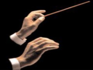 belgieli-musikosebi-saqarTvelosTvis-daukraven