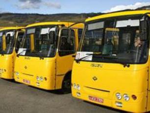 yviTeli-avtobusebis-beds-samarSruto-taqsebic-gaiziareben