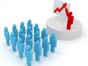 reitinguli-manevri-daterorebuli-biznesis-fonze