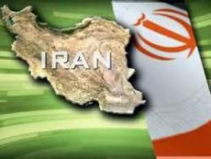 kursi-dasavleTiT-iranis-gavliT