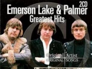 Emerson-Lake--Palmer-yviTel-avtobusSi