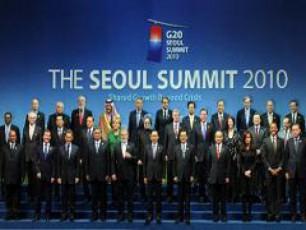 G20-riskebis-savaluto-omebis-da-korufciis-winaRmdeg