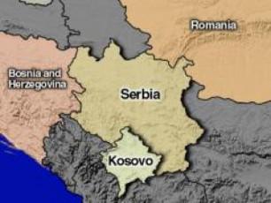 kosovos-problemis-Tbilisuri-gadawyveta