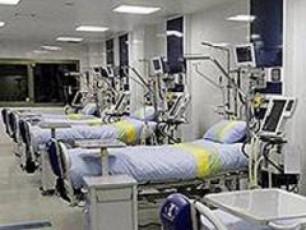 90-hospitalis-SekeTeba-100-saavadmyofos-aSenebis-sanacvlod