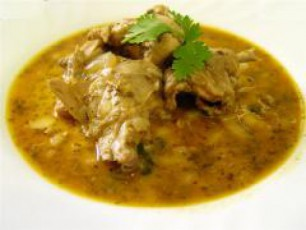kurdReli-guruli-receptiT