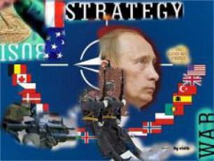 nato-ruseTis-strategiuli-koncefcia-moskovis-qarTul-gegmebzea-damokidebuli