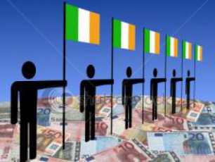 evropa-irlandiis-gadasarCenad-dairazma