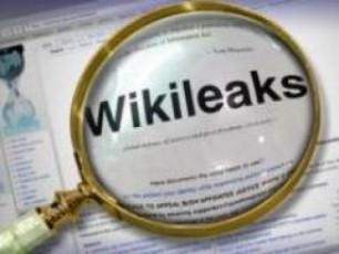 wikileaks---skandalebis-kartoTeka