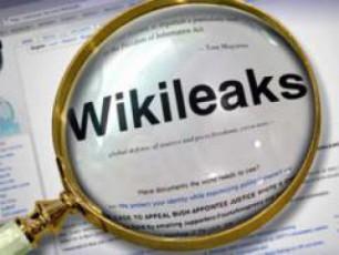 WikiLeaks--nelnela-modelirebul-qronikas-emsgavseba