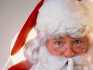 Officials-of-Rustavi-Self-Government-Were-Paid-a-Visit-by--Father-Christmas