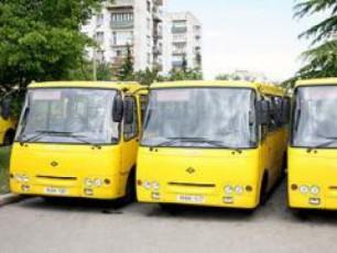 avtobusi-gamouSviT-Tqve-farCakebo