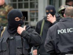 ramdenime-saaTis-win-ozurgeTis-policiis-sammarTvelos-ufrosi-Tanamdebobidan-gaaTavisufles