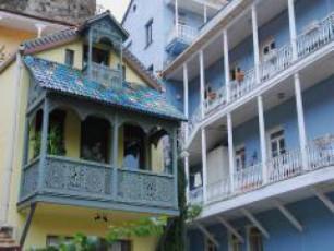 me-Tbilisis-motrfiale-var