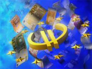 evropaSi-krizisi-mwvavdeba