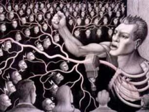 xelisuleba-propagandistul-kanonproeqtebs-ixilavs
