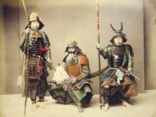 samuraebi-TbilisSi