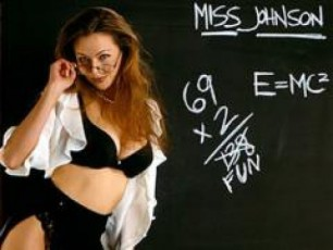 ucxoeli-pedagogebis-irgvliv-skandalebi-matulobs