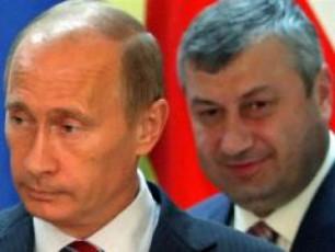 kremlis-mier-dakveTili-cinizmi-da-saakaSvilis-goli-sakuTar-karSi