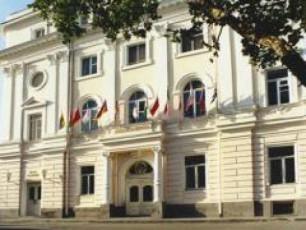 Cinuri-hangebi-Tbilisis-konservatoriaSi