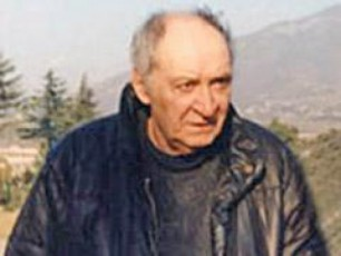 guram-doCanaSvili-axal-wigns-gamoscems