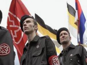ra-asazrdovebs-rusul-nacionalsocializms